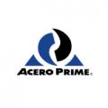 Acero-Prime